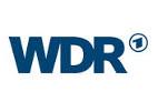 WDR Referenz conovum Westdeutscher Rundfunk