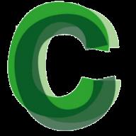 conovum Logo