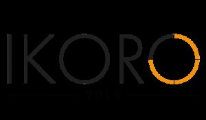 IKoRo 2018